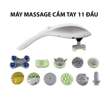 may-massage-cam-tay-11-dau
