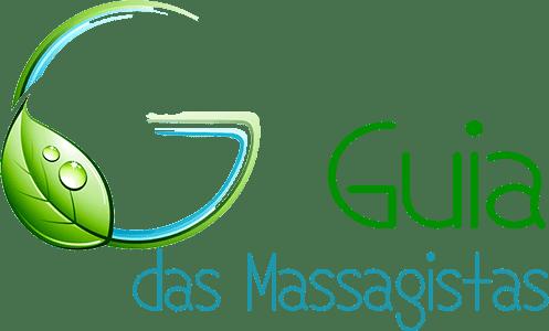 Guia das Massagistas