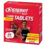enervitsport-carbo-tablets
