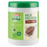 ez-milk-protein