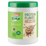 ez-protein-neutral