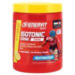 isotonic-drink-lemon_1