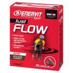 enervit-sport-just-flow