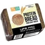 products-life-pro-protein-bread-pan-proteico-5-rebanadas-250-gr