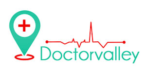doctorvalley-1