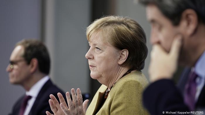 Michael Kappeler/Reuters