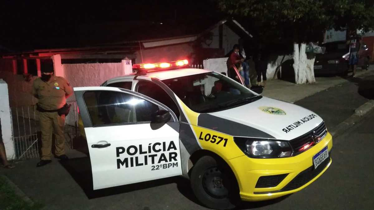 Marlon Santiago/Rede Massa