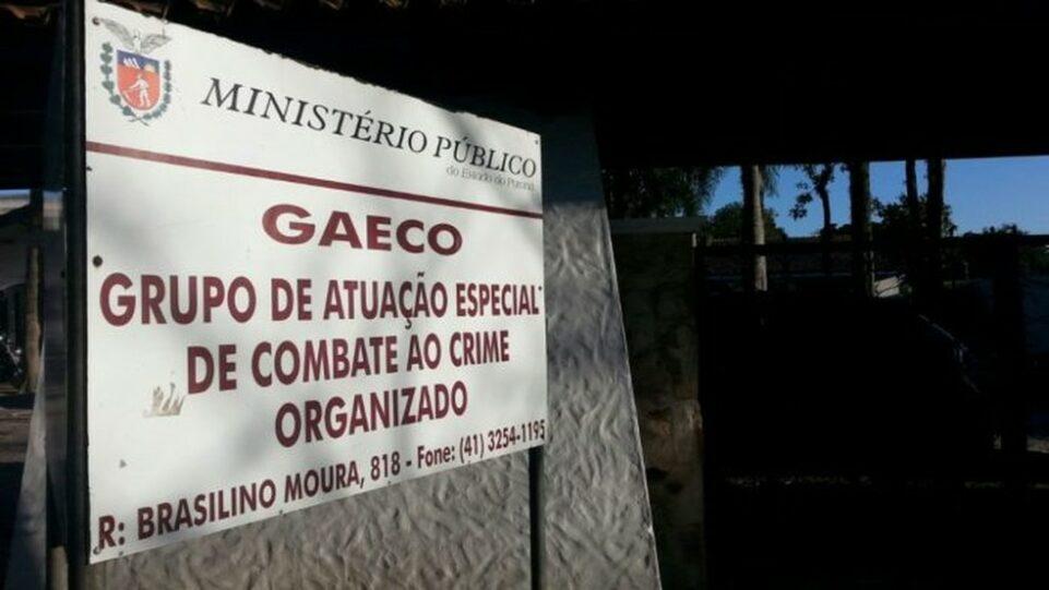 Gaeco, investigação, licitação, fraude licitação, Rio Grande do Sul, operação Cachoeirinha,