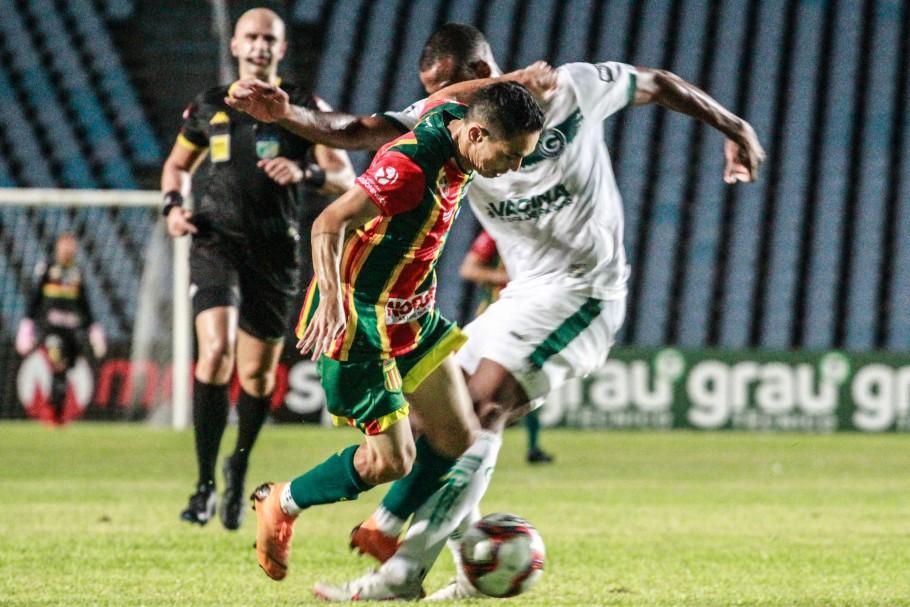 Ronald Felipe/AGIF