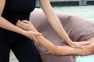 Medical massage can provide relief for a multitude of issues.