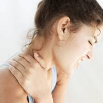 After being evaluated by a physician, massage and bodywork is one of the most recruited modalities to help soft tissue injury heal from whiplash.
