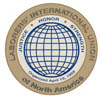 Laborers International Union of North America