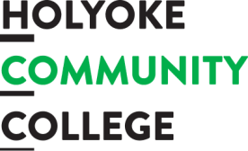 Holyoke Community College Website
