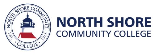North Shore Community College Website