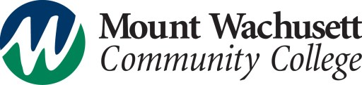 Click here to visit the Mount Wachusett Community College website.