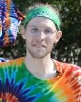 Ethan Hansen, Cape Cod Community College