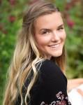 Riana Willsie, Middlesex Community College Student