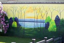 MC-Edmonds-Street-Art