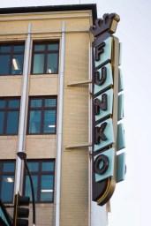 MC-Funko-HQ-Everett