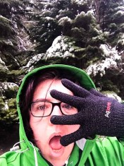 AGloves-tippy-gloves-winter-iphone-gloves-snow-2018