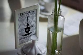 MC-Adorabelle-High-Tea-Web25
