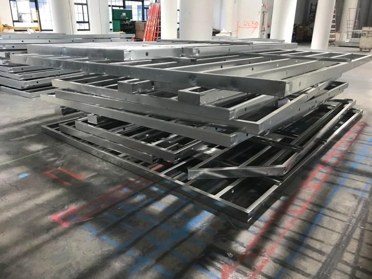 panels on floor.JPG
