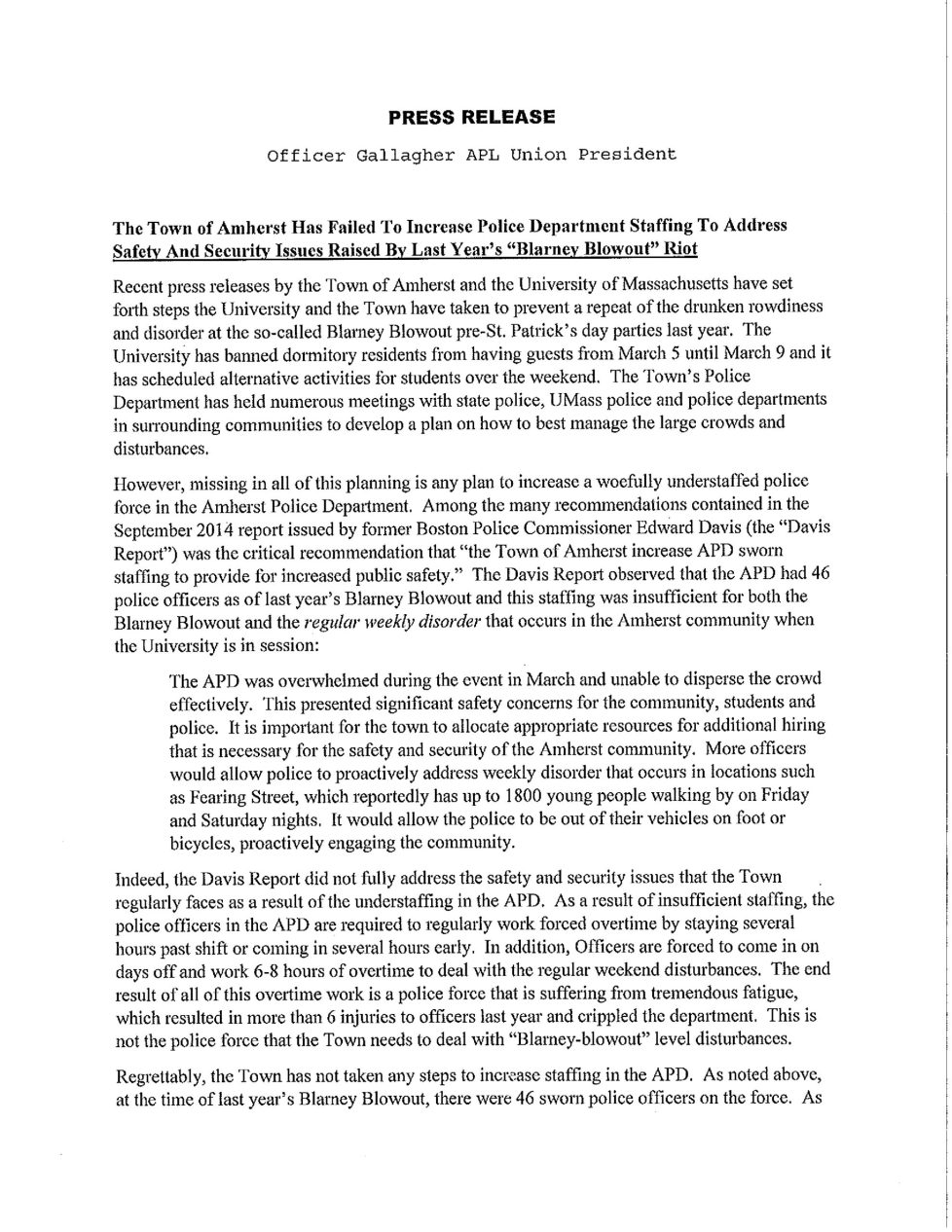 Amherst Press Release 02-15-page-1