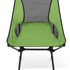 Camp Chairs Rei Chair High Metal Stool Backpacking Poll Massdrop Helinox Comextra Small Difference Bannersmall Medium