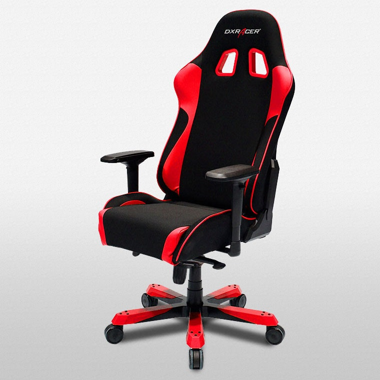 dxr racing chair uk revolving png gaming chairs poll massdrop dxracer king series