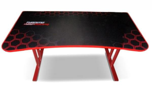 Turismo racing gaming desk Poll  Massdrop