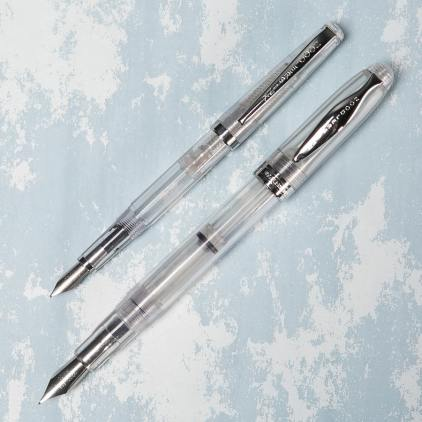 shop sailor fountain pen