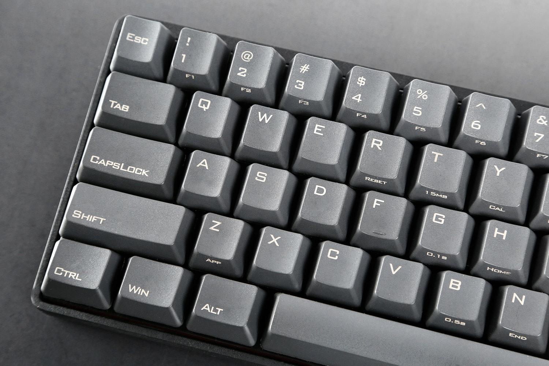 Kbc Poker 3 Keyboard - Year of Clean Water
