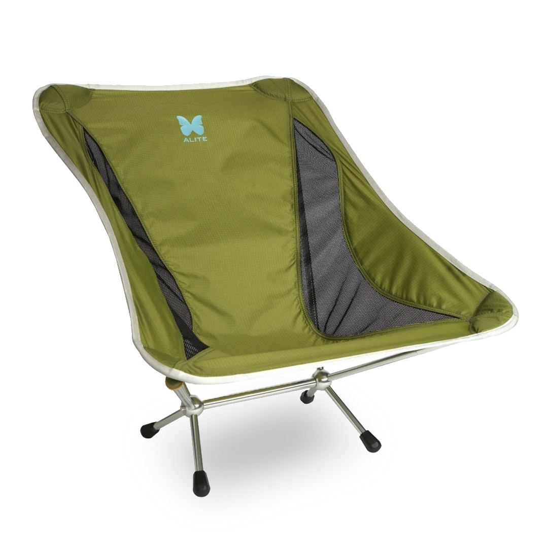 alite monarch chair warranty suzanne kasler quatrefoil shop chairs discover community reviews at massdrop ultralight drop mantis