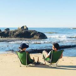 Alite Mantis Chair Revolving Olx Rajkot Price Reviews Massdrop