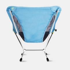 Alite Mantis Chair Used Restaurant Chairs For Sale Bushwalk Australia View Topic At Massdrop