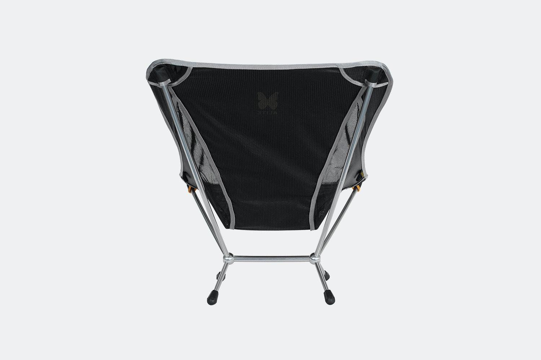 alite mantis chair cool hanging chairs | price & reviews massdrop