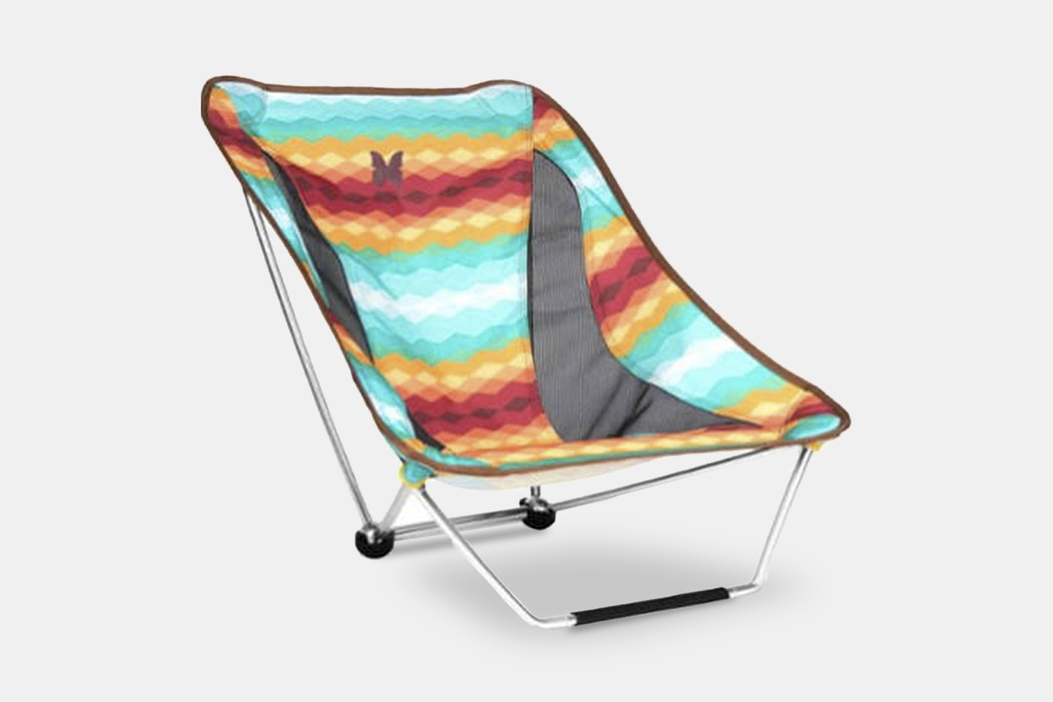alite mantis chair tommy bahama beach uk price reviews massdrop note at checkout you ll have your choice of color presidio green base dots 3 riptide or southwest