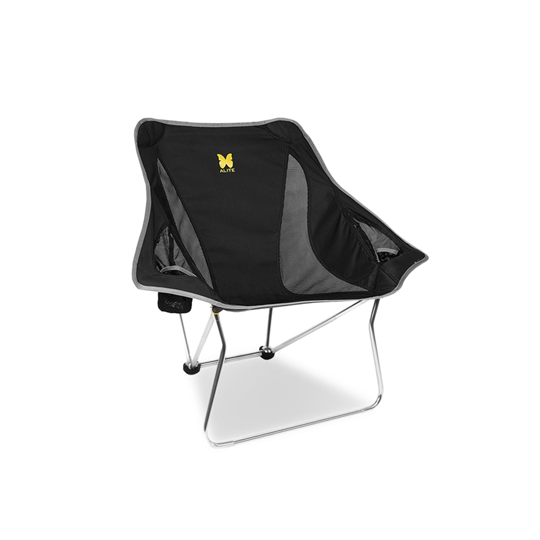 alite monarch chair warranty old hickory tannery shop chairs discover community reviews at massdrop outdoors drop stonefly