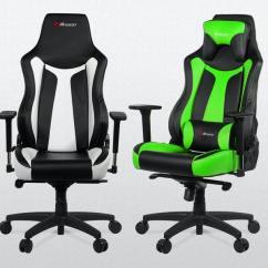 Gaming Chair Companies Table And Two Chairs Arozzi Vernazza Price Reviews Massdrop