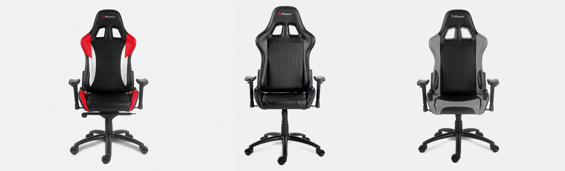 gaming chair companies teal leather arozzi verona pro chairs price reviews massdrop