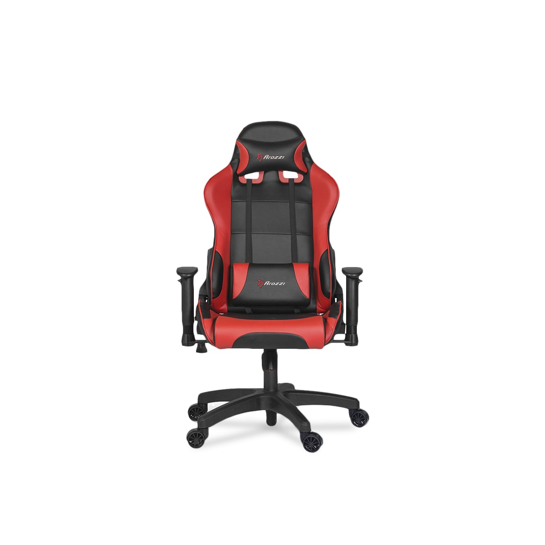 kids gaming chairs chair cover rentals vancouver arozzi verona junior price reviews massdrop