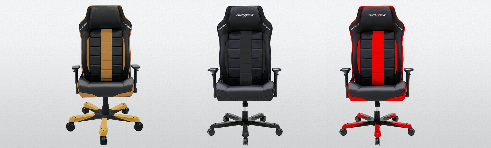 office chair quality pictures of covers dxracer boss series chairs price reviews massdrop