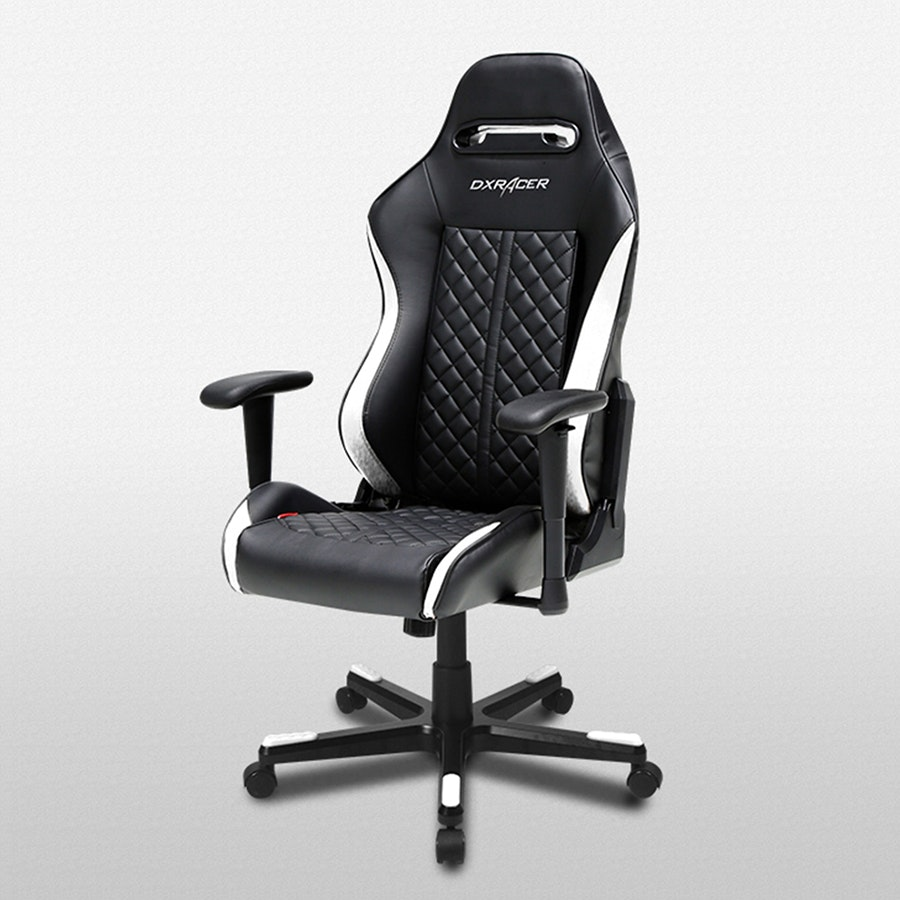 Dxracer Office Chair Dxracer Oh Df73 Drifting Series Chairs Price Reviews Drop