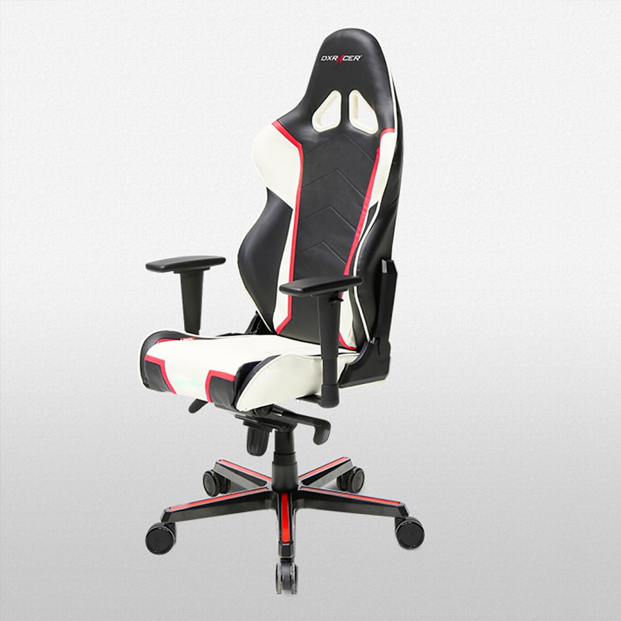 dxr racing chair pier one rattan dining chairs shop dxracer discover community reviews at massdrop