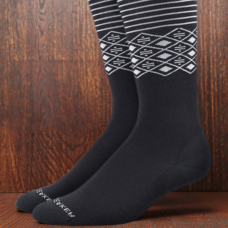 Icebreaker womens socks size chart also shop  discover community reviews rh massdrop