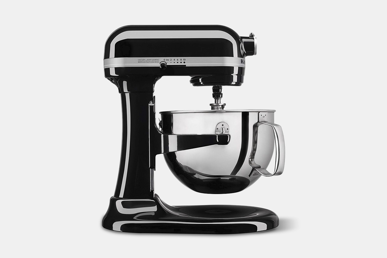kitchen aid professional faucets kitchenaid 6 quart stand mixers price reviews