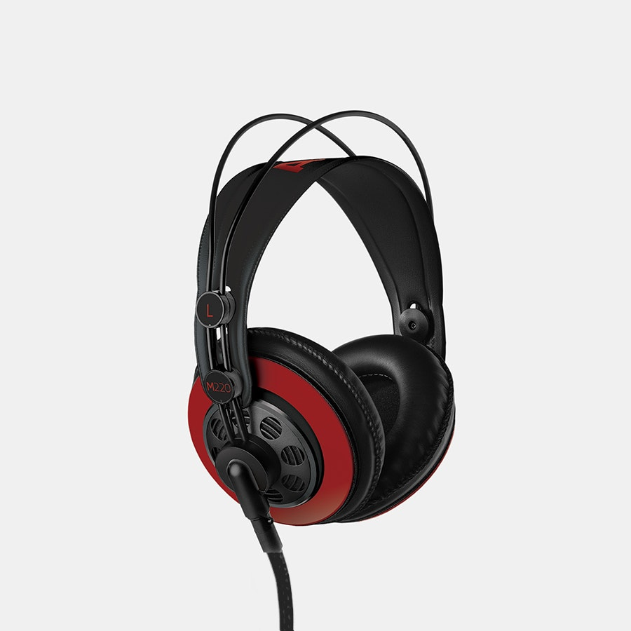 medium resolution of logitech headphone with mic wiring diagram wiring headset with microphone for laptop usb headset with microphone