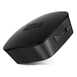 MEE audio Connect T1 Bluetooth Transmitter for TV | Price & Reviews | Drop