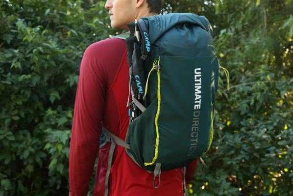 Ultimate Direction Fastpack 20  30  Price  Reviews