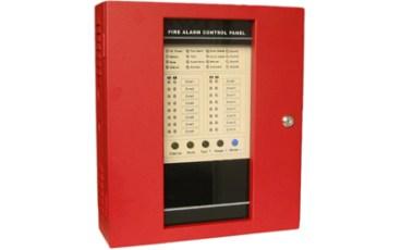 panel-alarme-de-fuego